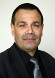 Ian Lawrence General Secretary - IanLawrence6